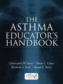 The Asthma Educators Handbook