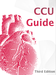 Cardiac Care Unit Guide