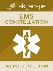 EMS Constellation™: All-in-One EMS Solution
