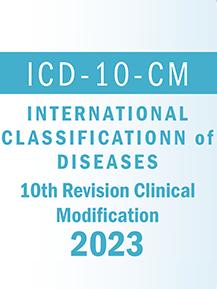 International Classification of Diseases