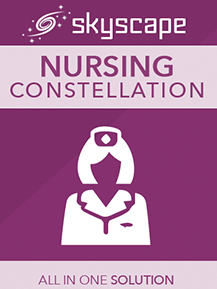 Nursing Constellation™: All-in-One Nursing Solution