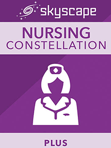 Nursing Constellation Plus™