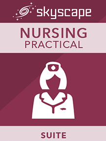 Nursing Practical Suite™