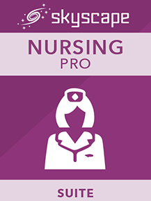 Nursing Pro Suite