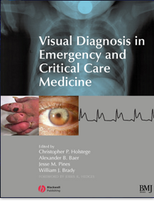 Visual Diagnosis in Emergency and Critical Care Medicine