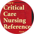 IV Med Notes: Nurse's Clinical Pocket Guide | Skyscape